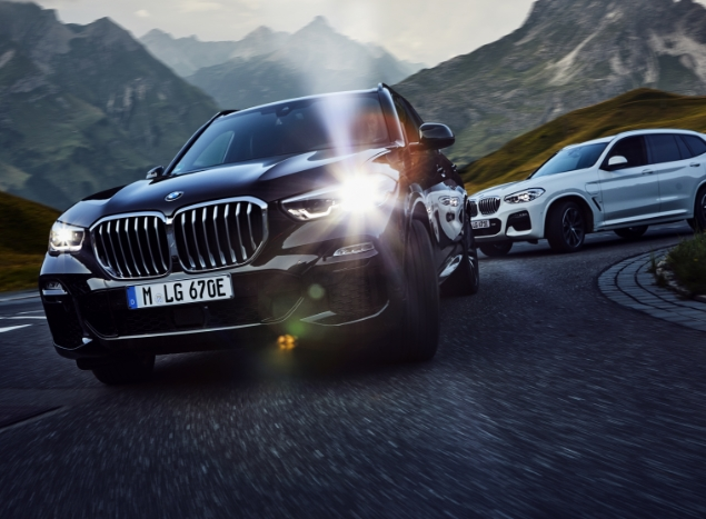 the-new-bmw-x5-xdrive